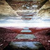 Tangerine Dream / Stratosfear (CD)