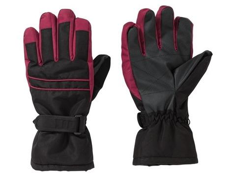 Перчатки женские Crivit