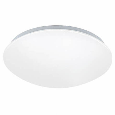 Светодиодный настенно-потолочные светильник Eglo GIRON PRO 61505