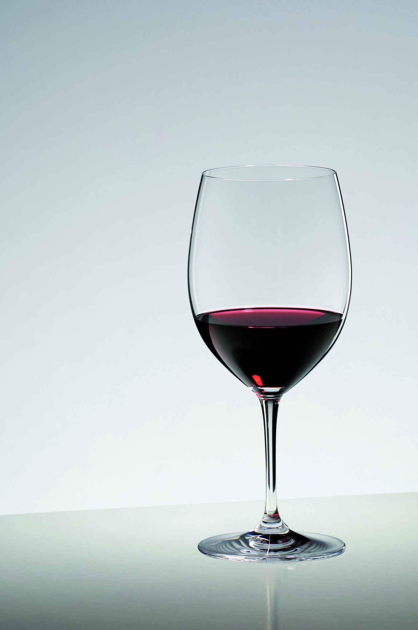 Бокалы Набор бокалов для красного вина 2шт 590мл Riedel Vinum Brunello Di Montalcino nabor-bokalov-dlya-krasnogo-vina-2-sht-590-ml-riedel-vinum-brunello-di-montalcino-avstriya.jpg