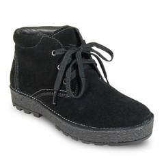 Ботинки #8 Quattro Fiori