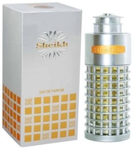 Sheikh Eau De Parfum