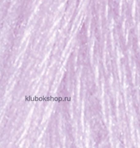Пряжа Angora real 40 Alize 27 Лиловый - купить в интернет-магазине недорого klubokshop.ru