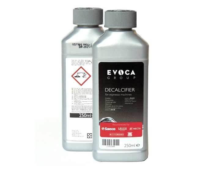 Жидкость для декальцинации Evoca CA6700/00