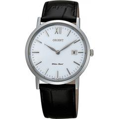 Мужские часы Orient FGW00005W0 Standart