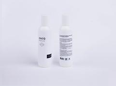 Конструирующая жидкость ONIQ Multicover, 90 мл