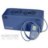 Увлажнитель электронный Humi Care XG 1000 Pro