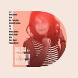 Ibrahim Maalouf / Dalida By Ibrahim Maalouf (CD)