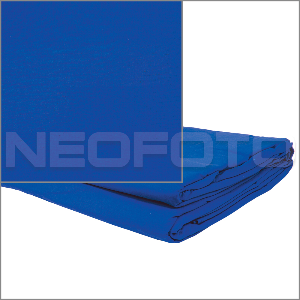 Grifon B-105 3х5 м синий