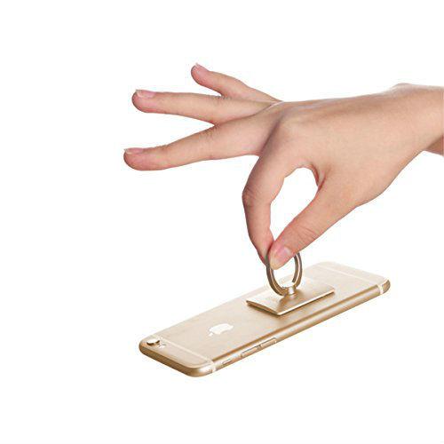 Женские штучки iRing - кольцо держатель для телефона 4801013cd452c6eb15b19c60288f38b5.jpg