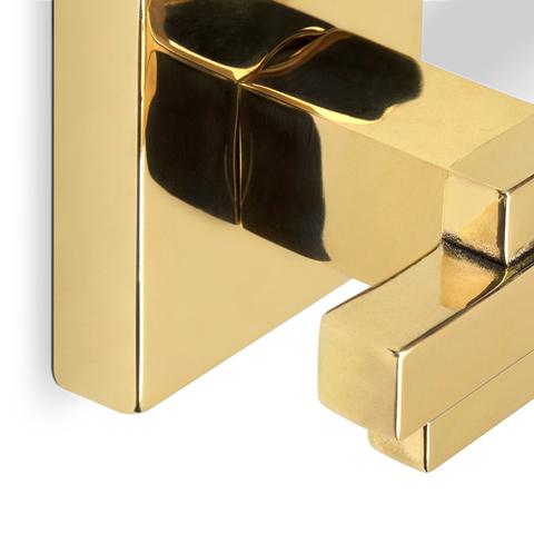 Дверная ручка PullCast SKYLINE CM3018