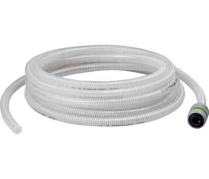 Вакуумный шланг D 16*5 VAC SYS FV Festool 495293