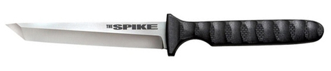 Купить Нож COLD STEEL, TANTO SPIKE, 40529 по доступной цене