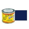 158-L Эмаль для пинстрайпинга 1 Shot Темно-синий (Dark Blue), 118 мл