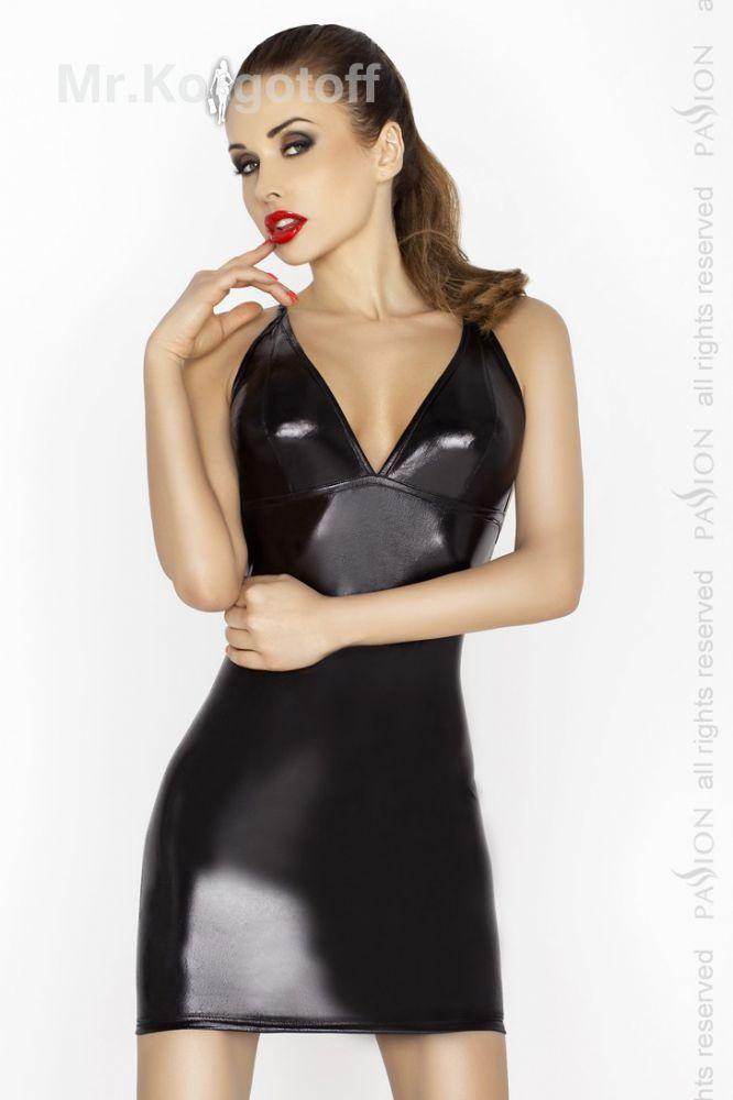 Платья Passion Hellen Dress