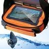 Подводная камера для рыбалки Calypso FDV-1110