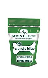 Каталог Arden Grange Crunchy Bites lamb лакомство с ягненком 250 гр 16-1.jpg