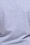 Футболка 07070 серый