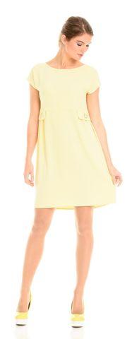 Платье З106а-313