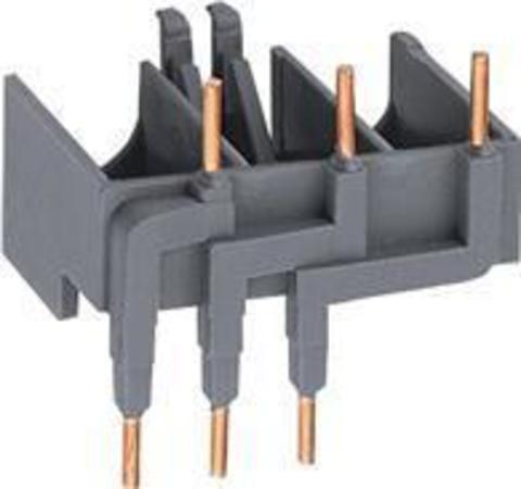 Адаптер BEA7/132 для В6/B7+МS132. ABB. 1SBN080906R1002