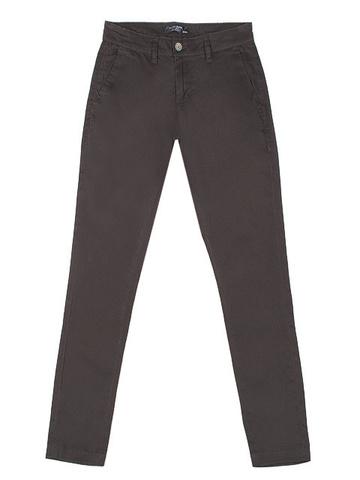 BPT001325 брюки детские, серые