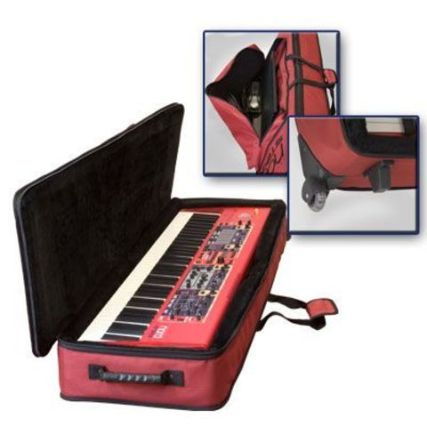 Аксессуары Nord Soft Case Stage 88/Piano