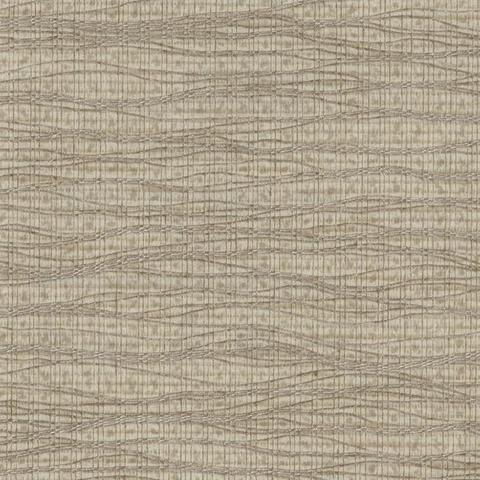 Обои York Designer Resource Grasscloth NZ0756, интернет магазин Волео