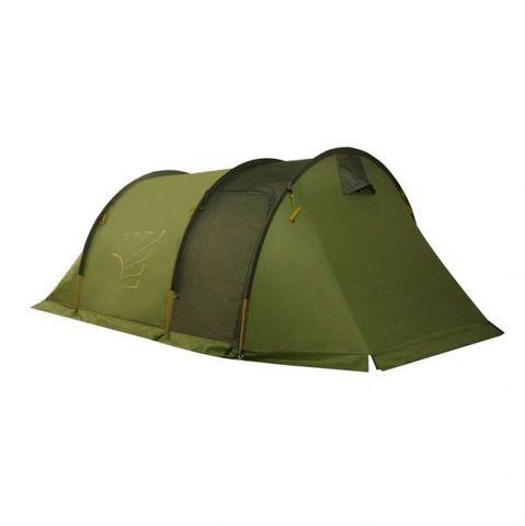Палатка SEGEN-3 Helios (HS-60085)