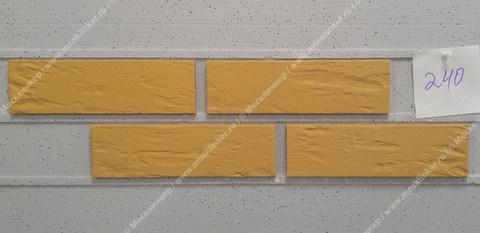 Feldhaus Klinker - R240NF9, Classic Amari Senso, 240x9x71 - Клинкерная плитка для фасада и внутренней отделки