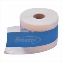 Гидроизоляционная лента BOSTIK Flex Band L