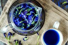 Чай синий, 20 гр.