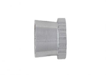 Запчасти Защитный колпачок иглы JAS для аэрографов типа 1113, J-5602 import_files_4b_4b7233d7c55011dfb901001fd01e5b16_7cba8d85012d11e4a62550465d8a474e.png