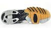 Мужские кроссовки для волейбола Мизуно Wave Lightning 7 (09KV281 09) фото