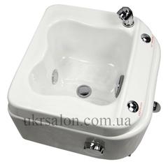 Гидромассажная педикюрная ванночка SPA-6