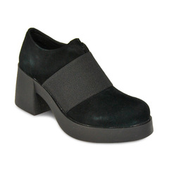 Туфли #5  Selesta