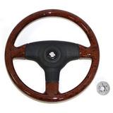 Колесо рулевое V61BR