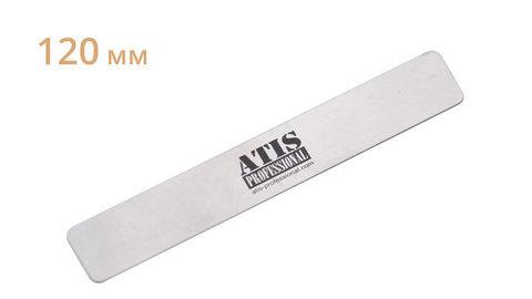 Металлическая основа M 120*18 мм