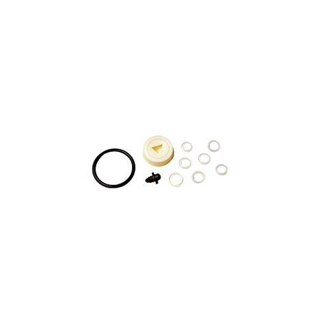MESTO Комплект прокладок и уплотнений (6001)