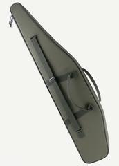 Чехол для ружья Вектор К-2к