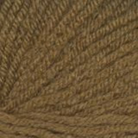 Купить Пряжа Троицкая камв. фабр. Кроха Код цвета 0606 | Интернет-магазин пряжи «Пряха»