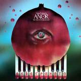 Анор / Вкус Граната (CD)
