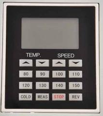 Пакетный ламинатор Bulros PDA3-330 SL