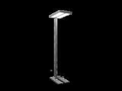 Светильники серии LEIRA (HALLA)