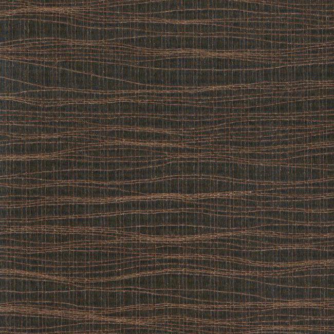 Обои York Designer Resource Grasscloth NZ0757, интернет магазин Волео
