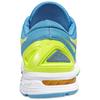 Мужские беговые кроссовки Asics Gel-DS Trainer 20 (T528N 0730) фото