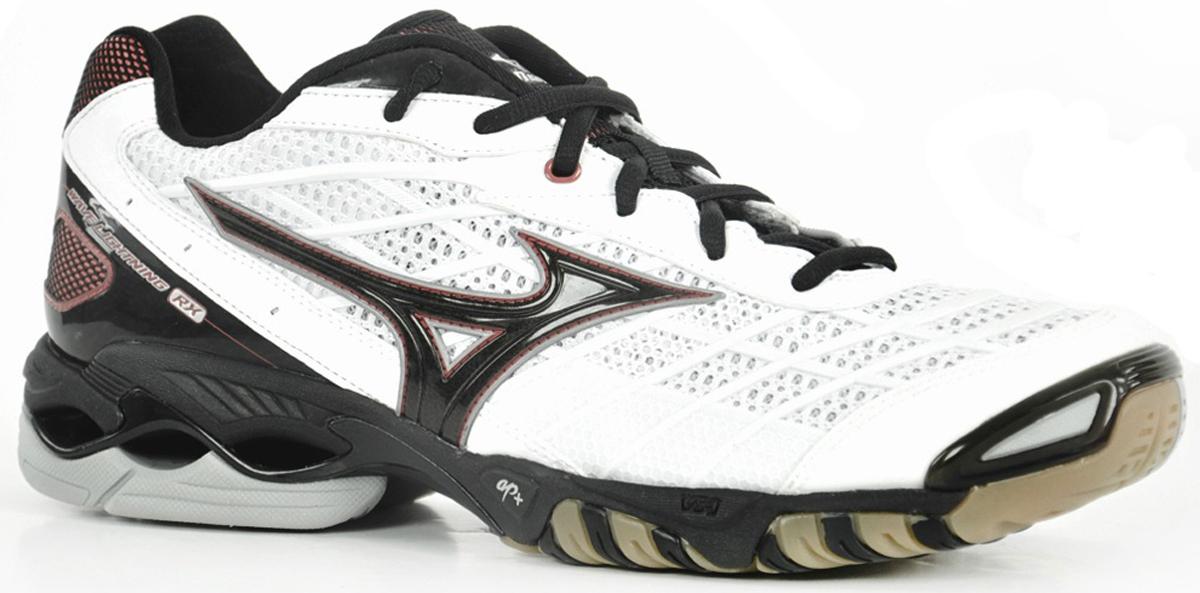 Мужские кроссовки для волейбола Mizuno Wave Lightning 7 (09KV281 09) фото