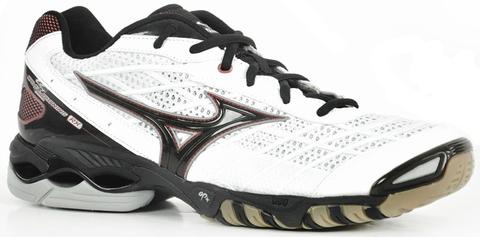 Mizuno Wave Lightning 7 кроссовки волейбольные