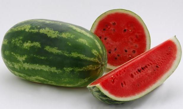 Арбуз Дайтона F1 семена арбуза, (Sakata / Саката) Дайтона_F1_семена_овощей_оптом.jpg