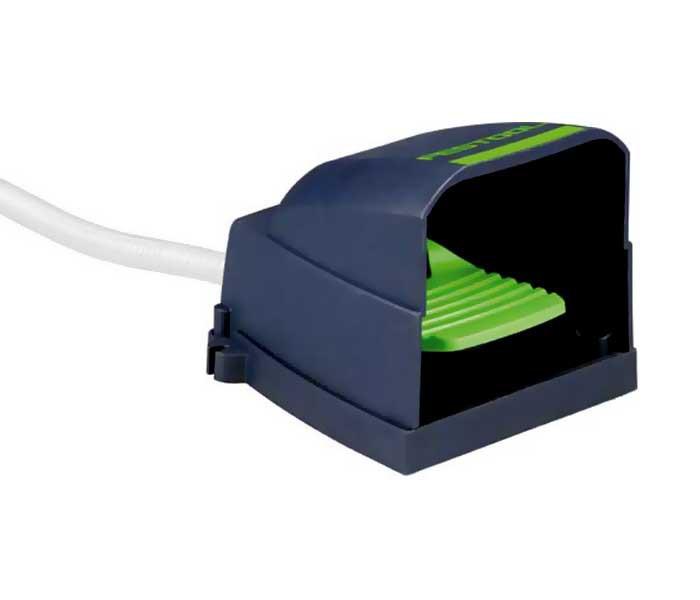 Клапан педальный VAC SYS FV Festool 580063