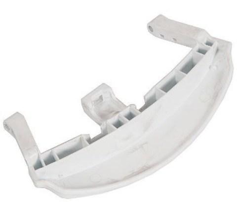 Ручка люка для стиральной машины Whirlpool (Вирпул) - 480111101651